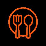 icone-manger