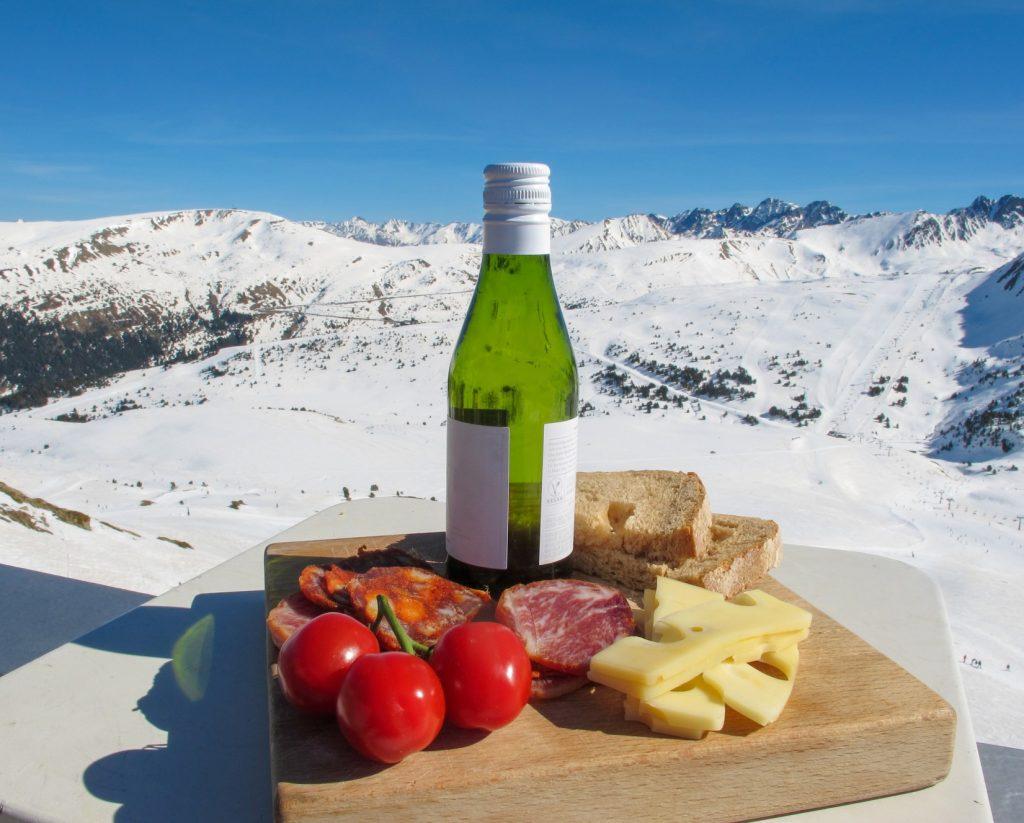 wine-alps